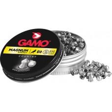 Gamo Magnum 4.50 mm, 0.49 g (250 шт.)