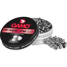 Gamo Pro-Hunter 4.50 mm, 0.49 g (250 шт.)