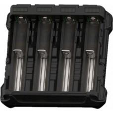 Armytek Handy C4 Pro