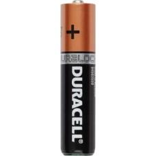 Duracell Basic AAA (LR03)