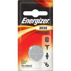 Energizer CR2032 Lithium