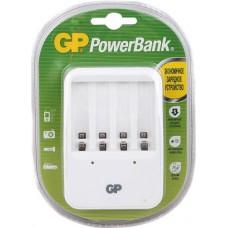 GP PowerBank PB420GS-2CR1