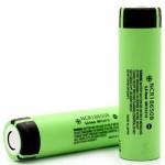 Аккумуляторы и батарейки