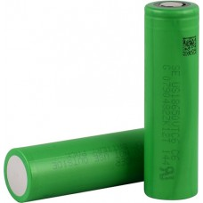 Аккумулятор 18650 Sony US18650VTC6 3000 mAh Li-ion