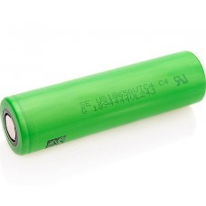 Аккумулятор 18650 Sony VTC4 2100 mAh Li-ion