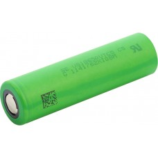 Аккумулятор 18650 Sony VTC5 2600 mAh Li-ion