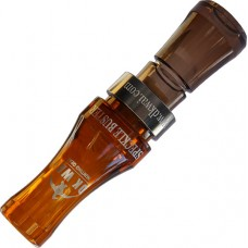 Speckle Buster Goose Call