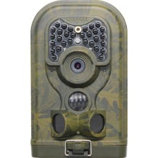 Ereagle Waterproof Trail Camera