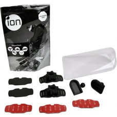 iON Helmet Mount Pack