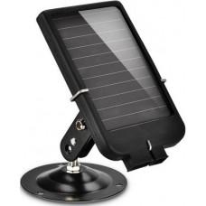 Солнечная батарея для фотоловушек Ltl Acorn, BolyMedia и др.