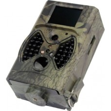 Муляж фотоловушки SunTek HC-300