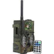 Suntek HC-300M (Филин MMS)