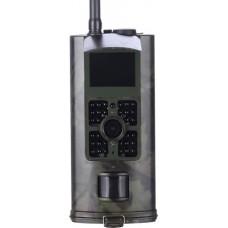 Suntek HC-700M (Филин 120 PRO Edition)