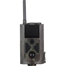 Suntek HC-550M (Филин 120 MMS)
