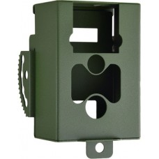 Защитный корпус Suntek HC-500, 550 (M/G)
