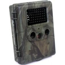 Suntek HT-002LIG (Сокол MMS 3G)