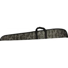 "Allen Sequatchee 52"" Gun Case - Original Bottomland Camo"