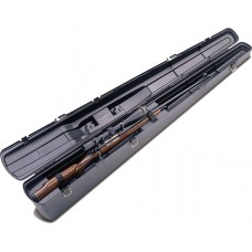 Plano AirGlide Rifle Case