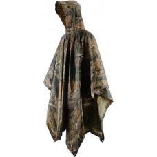Multifunctional Raincoat