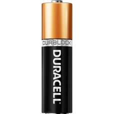 Duracell Basic AA (LR06)