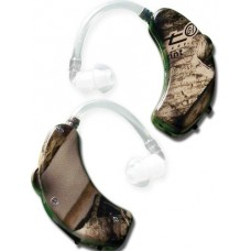 Walker's Ultra Ear BTE Camo Hearing Enhancer (2 pack)