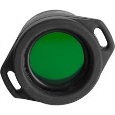 Armytek Filter AF-24 Green