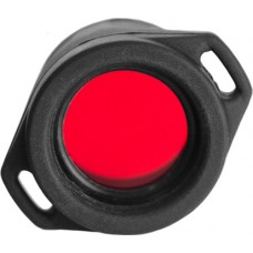 Armytek Filter AF-24 Red