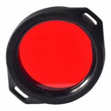 Armytek Filter AF-39 Red