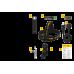 Armytek Wizard C2 Pro MAX Magnet USB (White)