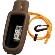 Garmin Astro 320/430 Field Case GizzMoVest - Coffee