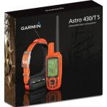 Garmin Astro/Alpha