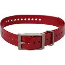 Garmin Collar Strap 1-inch