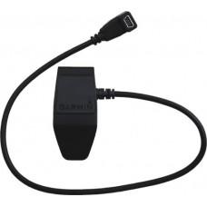 Garmin T5, TT15 Charging Clip