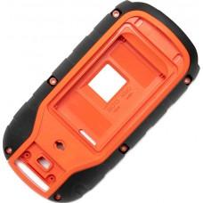 Garmin Alpha 100 Back Case Cover