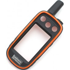Garmin Alpha 100 Front Case Cover