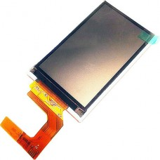 Garmin Alpha 100 LCD Display Screen