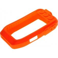Garmin Alpha 200i Silicon Case (Orange)