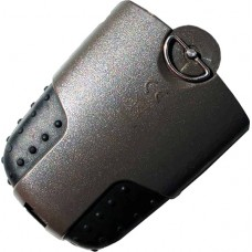 Б/У Garmin Astro 220 Battery Cover