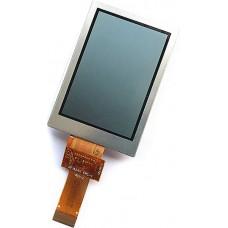 Garmin Astro 220, 320 LCD Display Screen