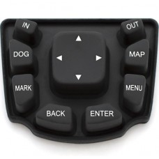 Garmin Astro 320, 430 / Alpha 50 Repair Buttons