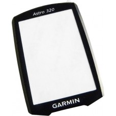 Garmin Astro 320 Repair Screen