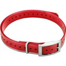 Garmin Collar Strap 3/4-inch