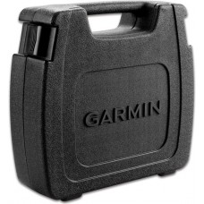 Б/У Garmin Hard Carrying Case