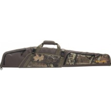 Allen Bonanza Gear Fit Rifle Case 48""