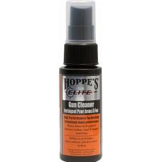 Hoppe's Elite Gun Cleaner 60 ml