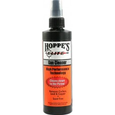 Hoppe's Elite Gun Cleaner 8oz