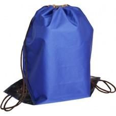Вещевой мешок Scorpio