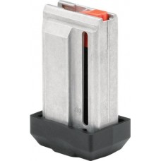 Remington 597 Magazine .22 LR 10 Round