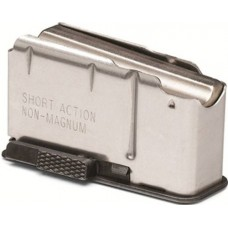 Remington 700 Magazine .243 Win, .308 Win 4 Round