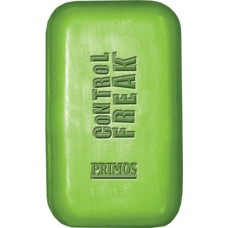 Primos Control Freak Scent Eliminating Bar Soap 3.5-Ounce